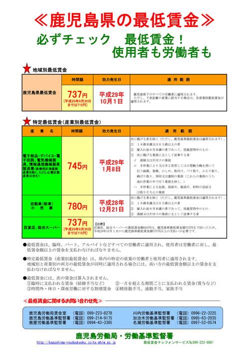鹿児島県最低賃金_H29_02